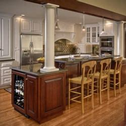 designing a new kitchen creative cabinet cabinetry 2050 st walpole ma 6660