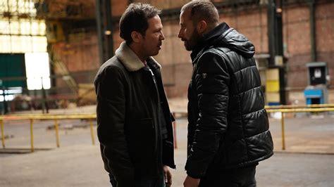 reda kateb film 2018 close enemies 2018 mymovies it