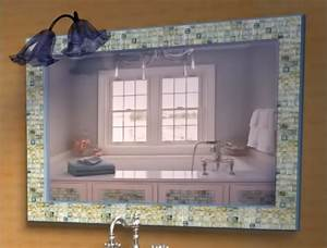 MusselBound Adhesive Tile Mat:DIY Do it yourself projects