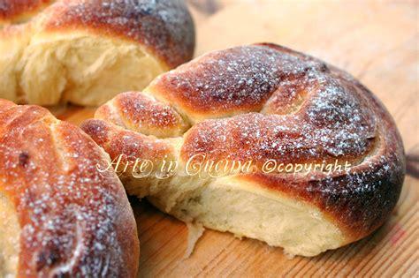 ricetta fiore pan brioche pan brioche fiore sofficissimo con foto passo passo