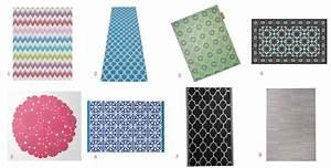 des tapis outdoor tres deco diagnostic deco With tapis exterieur avec canapé qualité pas cher