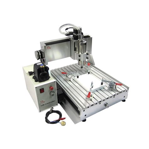 3axis 1 5kw cnc engraver milling machine 3040 4axis router drilling machine with acceptable