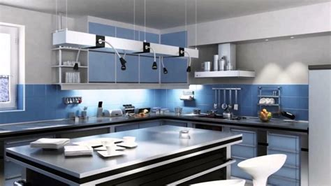 Ikea Küche Vorhänge by Idee K 252 Chenschrank Bauen