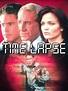 Movie - Time Lapse - 2001 Cast، Video، Trailer، photos ...