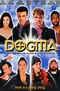 Dogma 1999 : nostalgia