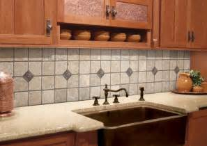 kitchen backsplash pictures ottawa tile backsplash tile backsplashes kitchen tile backsplash