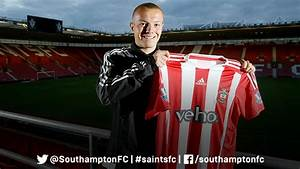 Highly-rated Dutch midfielder Jordy Clasie joins ...