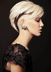 40 stylish undercut hairstyles for