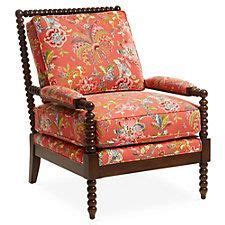 17 best ideas about spindle chair on spool