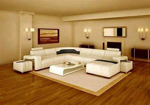 Nettoyer Canapé En Cuir : des astuces pour nettoyer un canap en cuir ~ Premium-room.com Idées de Décoration