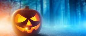 Woher Kommt Halloween : 13 fakten zu halloween ~ A.2002-acura-tl-radio.info Haus und Dekorationen
