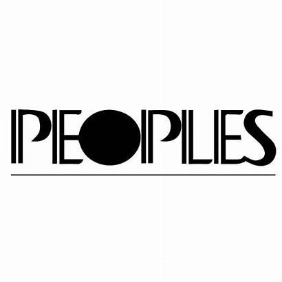 Jewellers Peoples