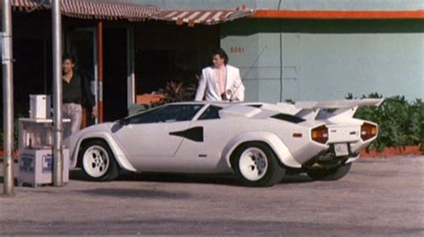 televisions  memorable  priciest cars