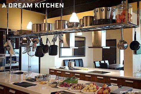 kitchen island on suspended shelving island inspiration 5117