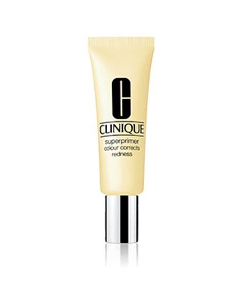 NuFACE Mini Facial Toning Device отзыв . Блог о косметике и красоте Dareas Beauty