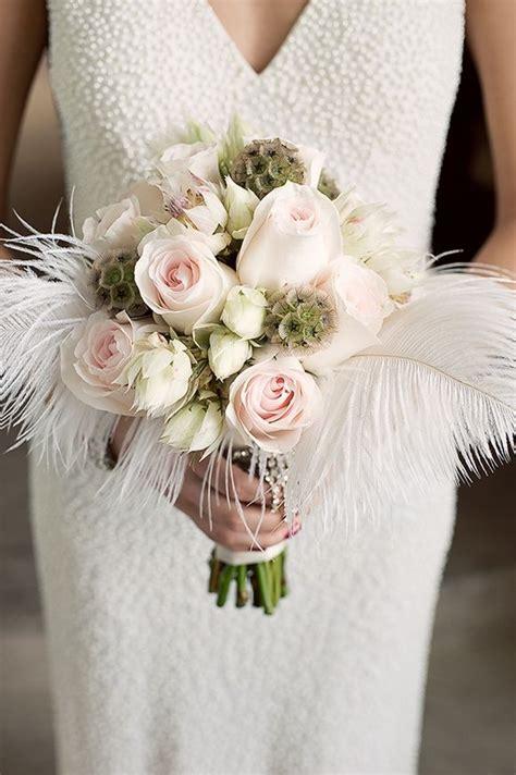 The Roaring 20s Great Gatsby Wedding Theme Wedding