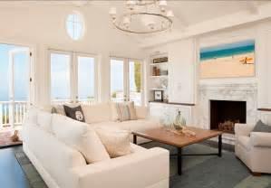 coastal home interiors coastal home with white kitchen home bunch interior design ideas