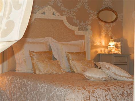 chambre d4hotes chambre antoinette du manoir ivoire