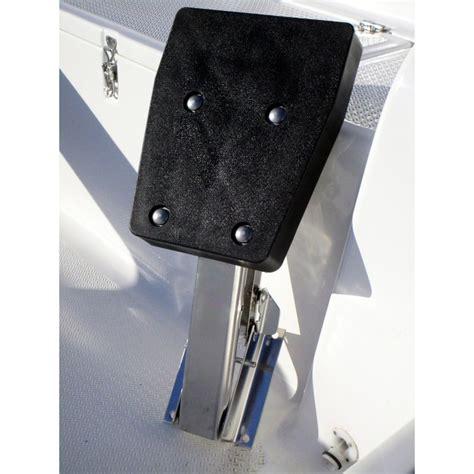 chaise pour moteur hors bord chaise moteur hors bord support pour moteur hors bord