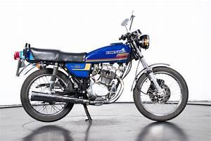 Honda Cb 125 F : honda cb 125 125 cc 1982 catawiki ~ Farleysfitness.com Idées de Décoration