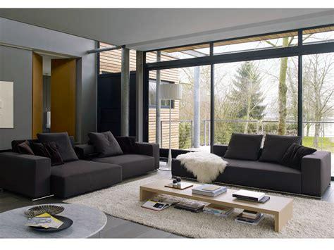 canapé sofa italia andy 39 13 sofa by b b italia design paolo piva