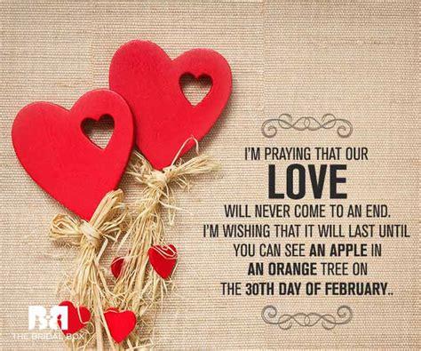 love message  full hd wall