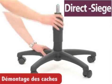 bureau des licences dgac démontez votre siège de bureau