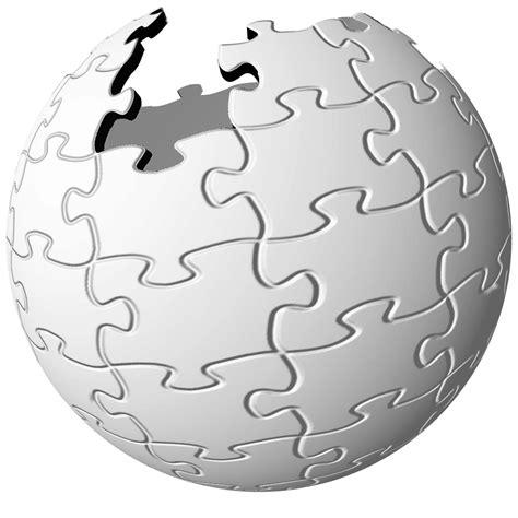 file wikipedia logo blank png wikipedia