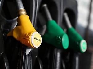Mettre De L Essence Dans Un Diesel Pour Nettoyer : gasoil au prix de l 39 essence toujours partant pour le diesel sondage motorisation nergie ~ Medecine-chirurgie-esthetiques.com Avis de Voitures