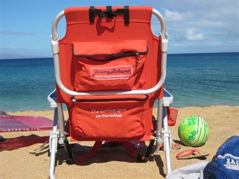 Bahama Chairs With Footrest by Bahama Chair With Footrest Sadgururocks