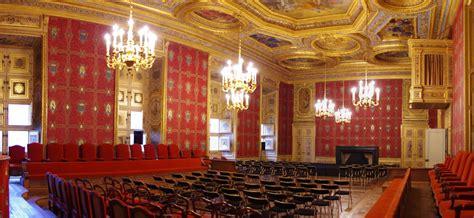 chambre de commerce fran軋ise de grande bretagne parlement de bretagne accueil des tournages en bretagne