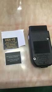 Hex V2 Vcds : hex v2 dual k can usb interface for vcds h10 000000 ~ Kayakingforconservation.com Haus und Dekorationen