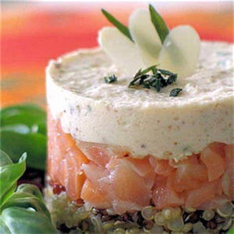 que cuisiner avec que cuisiner avec du saumon fume