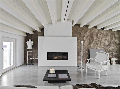 interior design focal point interior design tips canvas factory