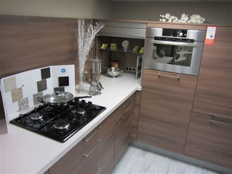 meuble cuisine rideau meuble cuisine rideau cheap with rideaux meuble cuisine
