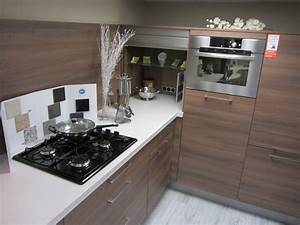 Meuble Cuisine Rideau Coulissant : placard cuisine avec rideau coulissant ~ Dailycaller-alerts.com Idées de Décoration