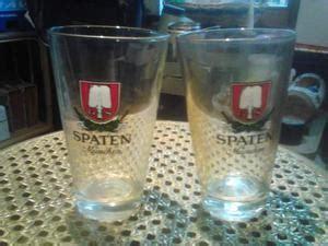 bicchieri rock cafe bicchieri posot class
