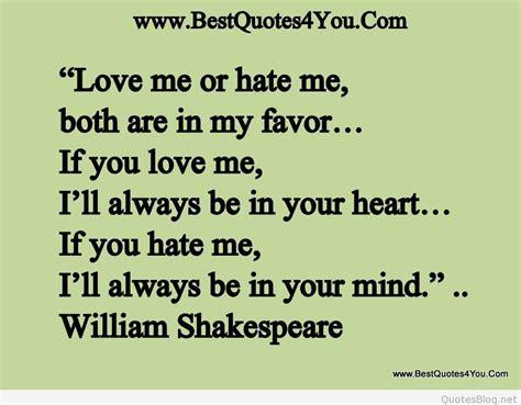 William Shakespeare Quotes William Shakespeare Quotes Quotesblog Net