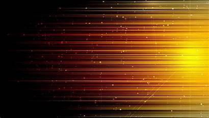 Gold Pc Wallpapers Screensaver Oneil Roxanne Resolution