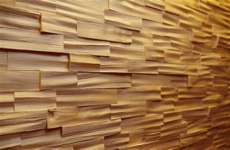 bedroom lighting options relief design walls