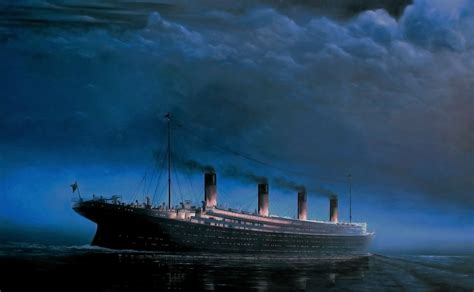 Titanic Boat Game by Liner Titanic Ship Wallpaper 2302x1422 123282