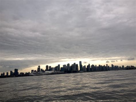 Party Boat Rental Vancouver Bc by Unplugged Quot I M On A Boat Quot Vancouver Is Awesome