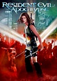 Resident Evil: Apocalypse (2004) - Posters — The Movie ...