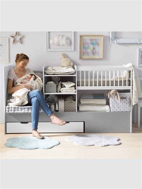 chambre bébé baby best 25 babies rooms ideas on babies nursery
