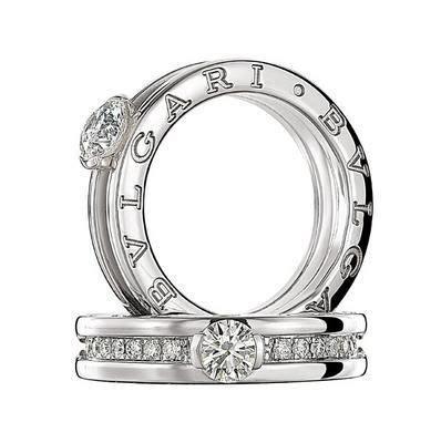 bvlgari engagement ring price 8 bvlgari joyas oro