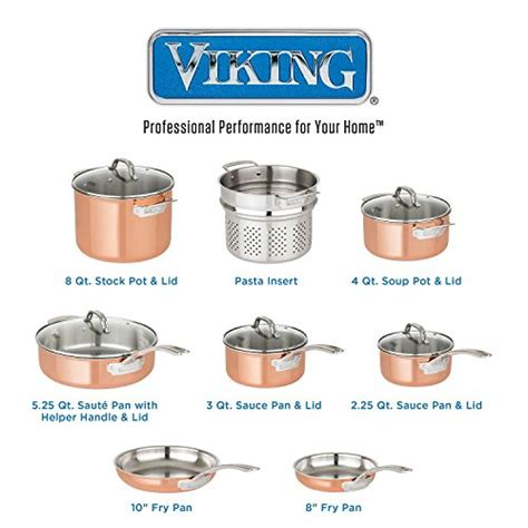 coolest copper cookwares kitchen dining tips