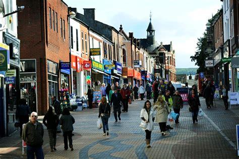 Business Waste Management In Chorley | Fresh Start