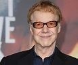 Danny Elfman Biography – Facts, Childhood, Family Life ...