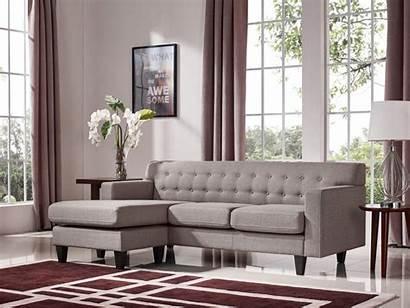Sofa Living Fabric Ottoman Casa Tawny Sofas