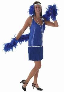 82 best The Roaring Twenties DIY costume images on ...